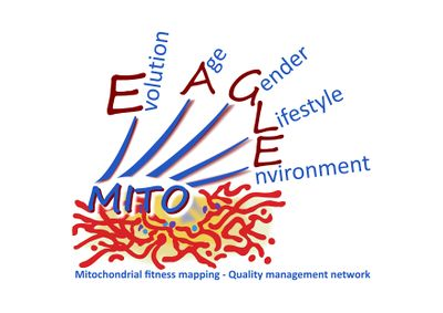 COST Action MitoEAGLE