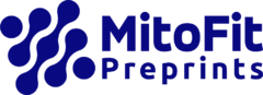 MitoFit Preprints.png
